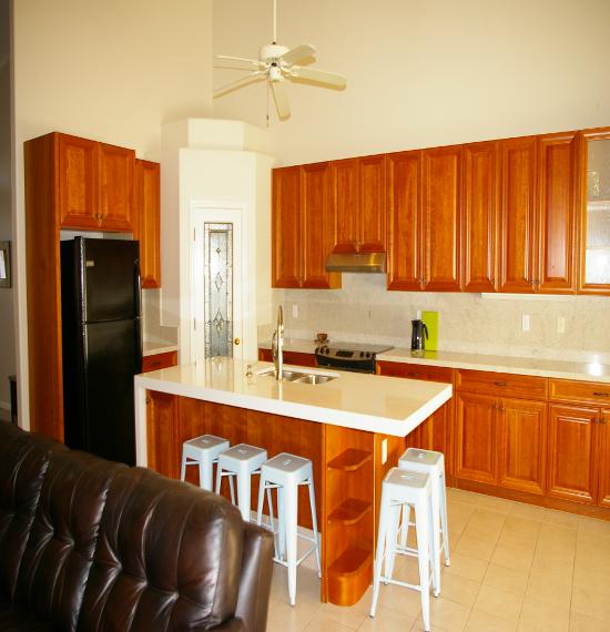 Kitchen Cabinets Scottsdale Az: Kitchen Remodeling